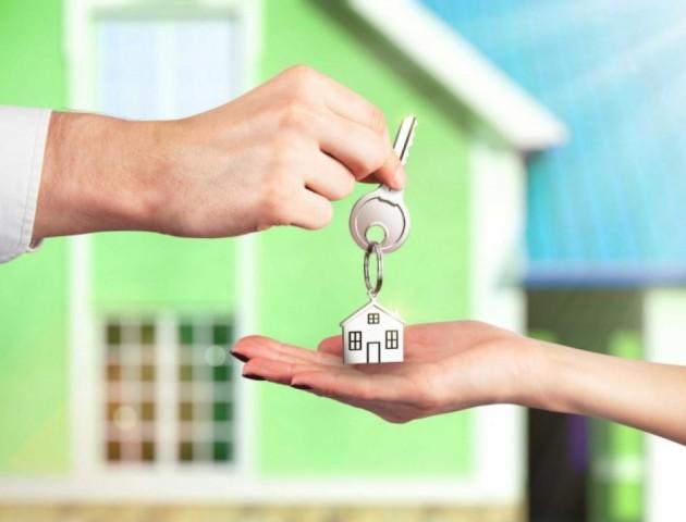 Як волинянам отримати власну квартиру за ціною оренди