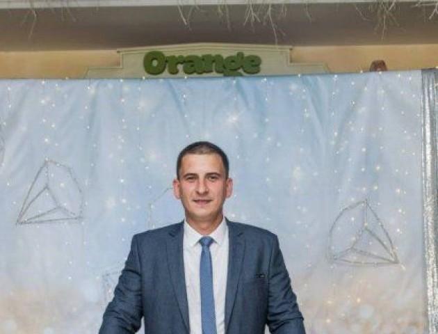 Військовий з Волині, який пройшов Іловайськ, бореться зі страшною хворобою