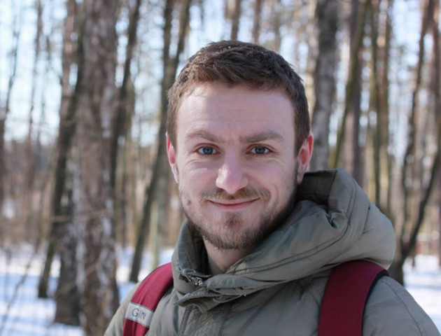 На West Media Forum 2018 у Луцьку навчатимуть, як на базі соціології створити небанальні тексти