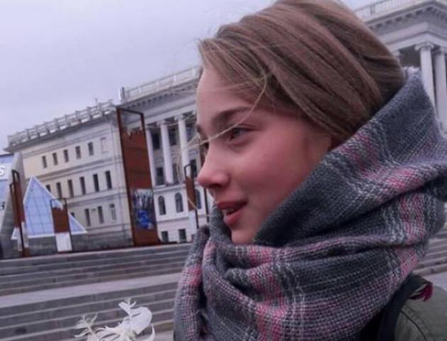 Юна піаністка з Волині перемогла у міжнародному конкурсі