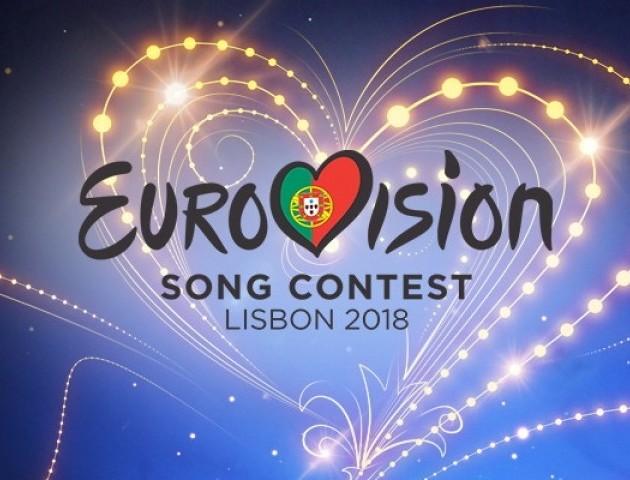 Євробачення-2018: стали відомі перші фіналісти нацвідбору