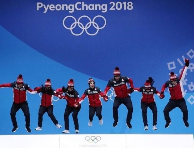 На сервери Олімпійських Ігор під час церемонії відкриття здійснювалася кібератака
