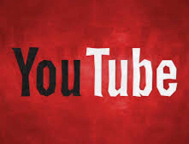 YouTube каратиме блогерів, які публікуватимуть шкідливий контент