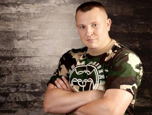Убивство лідера «Оплоту» Жиліна розкрили: кілер – громадянин України