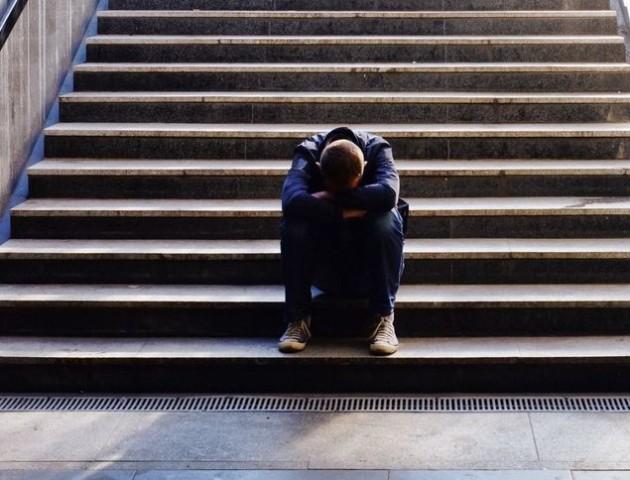 Як подолати 30% безробіття серед української молоді