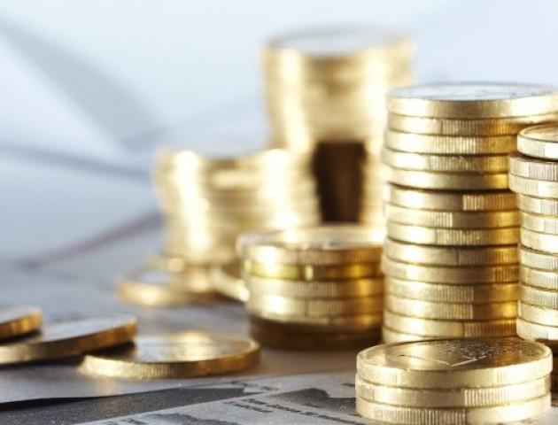 Банки підвищили ставки по кредитах і депозитах - НБУ