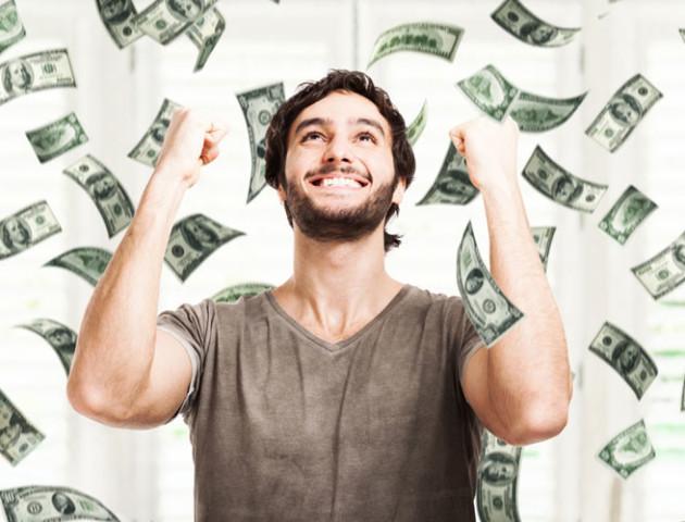 Скільки грошей нам потрібно для щастя? Порахували психологи