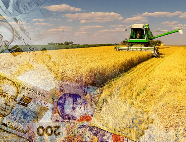 Волиньрада  за продовження мораторію на продаж земель