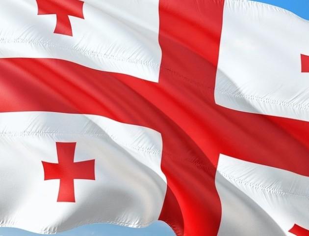 Грузія встановлює «безпрецедентний пільговий  режим»