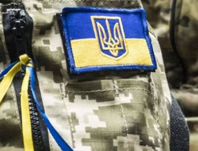 Бойовики заявили, що вбили двох і взяли в полон одного військового ЗСУ