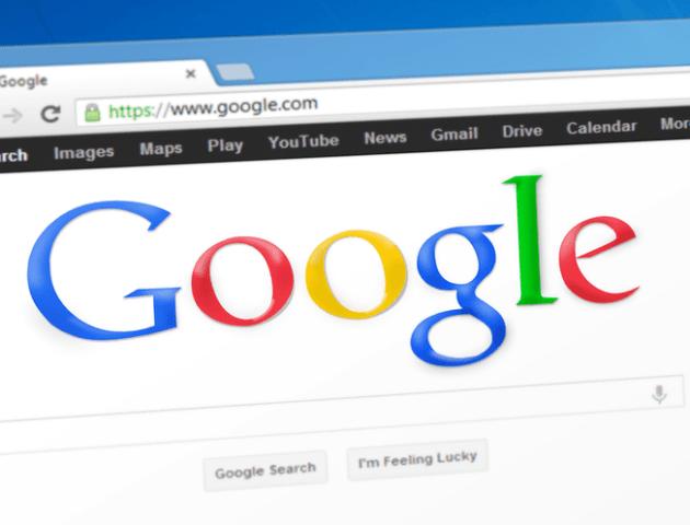 Користувачам Google Chrome більше не буде надокучати реклама