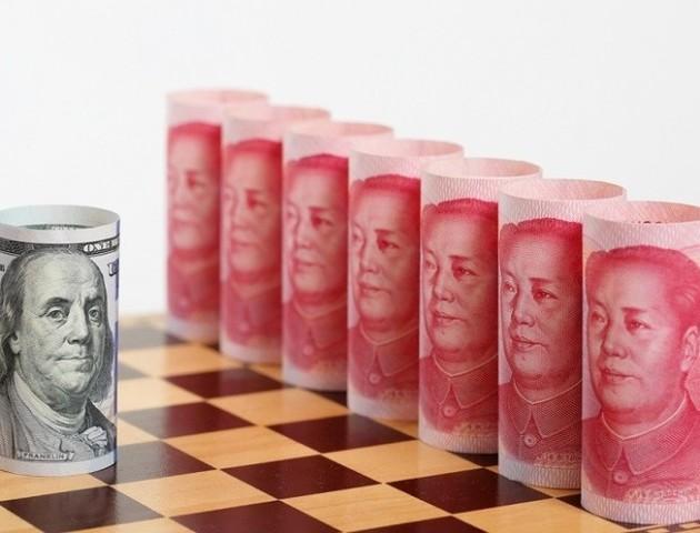 У США вважають, що Китай поводить себе на світовій арені як егоїст