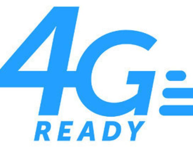 Стало відомо, де 4G з'явиться у першу чергу