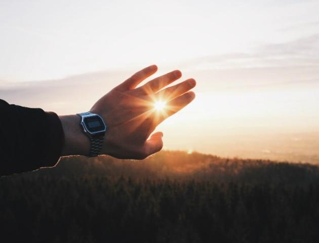 Як знайти натхнення, якщо нічого не хочеться: 4 секрети
