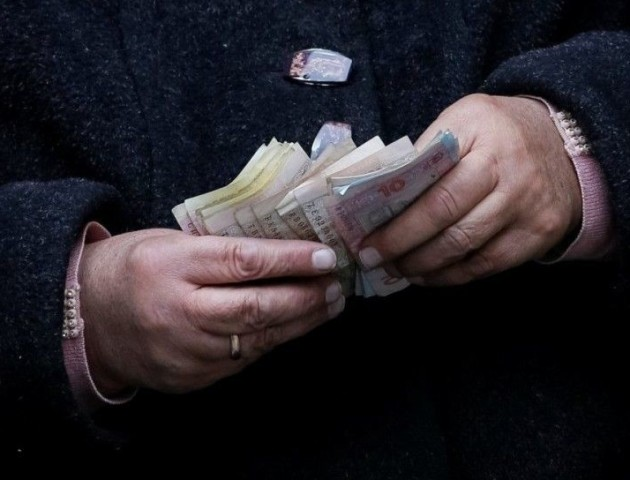 Зарплатні борги в Україні за рік зросли на третину – до 2,4 мільярда