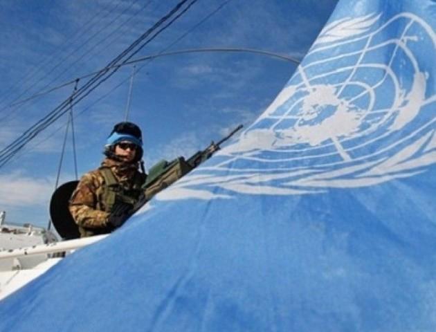 «Буде жахлива різанина» - експерт попередив про можливу провокацію РФ через миротворців