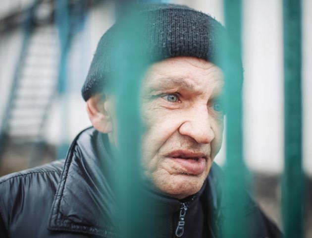 Заступник міністра юстиції переконаний, що в українських в'язницях не катують