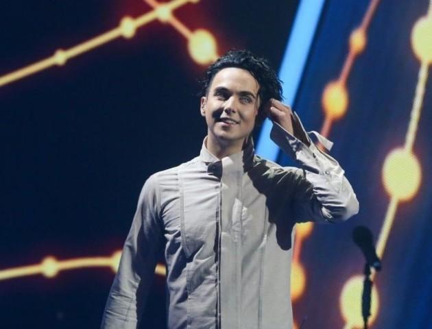 Хто представлятиме Україну на Євробаченні-2018 у Лісабоні
