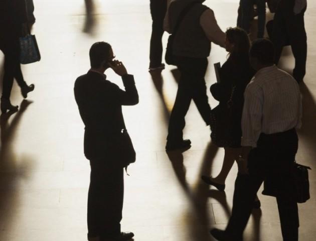 Восени набере чинності новий порядок реєстрації мобільних абонентів