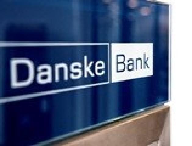 Сім'я Путіна відмивала гроші через  дочку  банку Данії - ЗМІ
