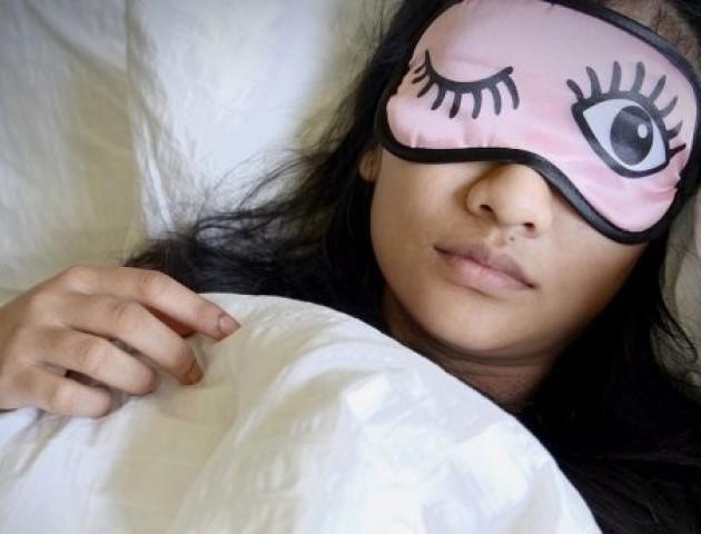 10 правил, які значно покращать ваш сон