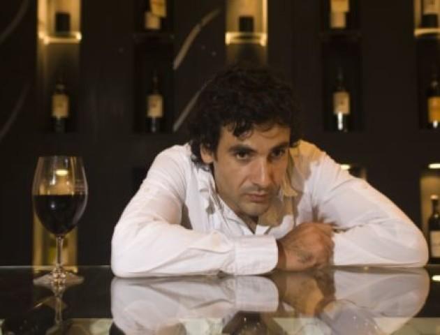 Вином можна лікувати депресію? Американські вчені відповідають ствердно