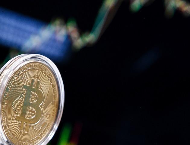 Forbes вперше склав рейтинг криптомільярдерів