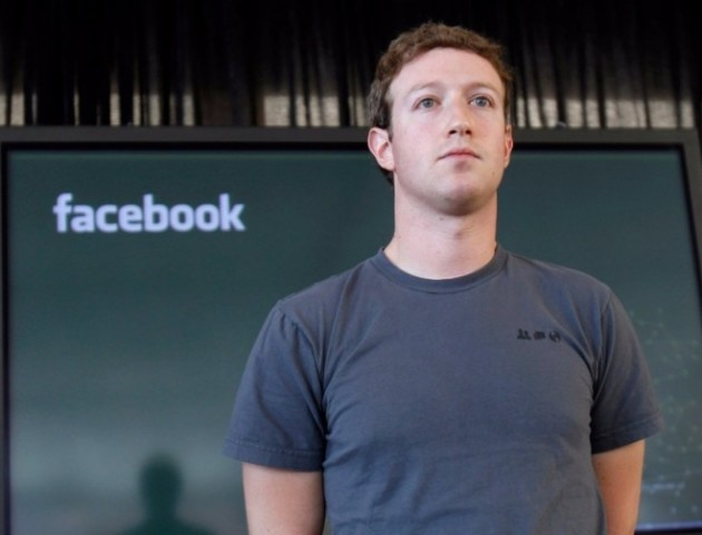mark zuckerberg leadership theory essay Ten years ago, a 19-year-old mark zuckerberg sat at a computer in his harvard dorm room and launched thefacebookcom the goal, according to a 2009 zuckerberg blog post commemorating facebook's 200 mi.