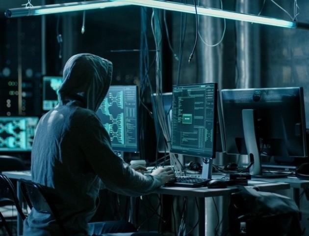 Хакери викрали в Apple і опублікували найважливіший код до роботи iPhone