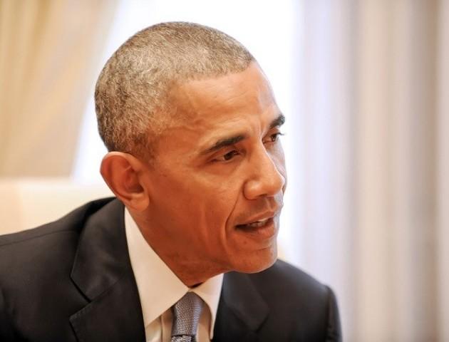Барак Обама запустить на каналі Netflix власне телешоу