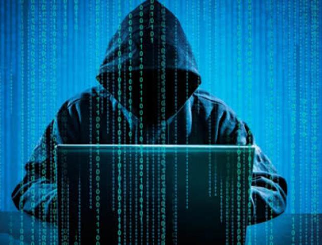 Хакери, що атакували МЗС Німеччини, викрали документи щодо Brexit і України – ЗМІ