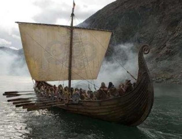 Археологи зробили неймовірну заяву щодо проживання вікінгів у Канаді