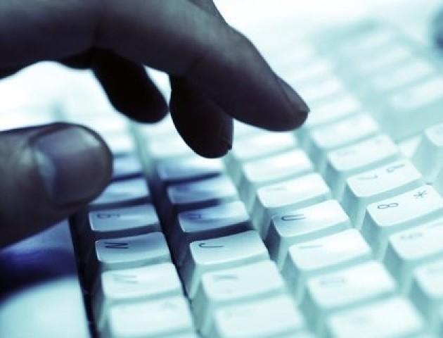 В Україні хочуть заборонити низку сайтів: опублікований список