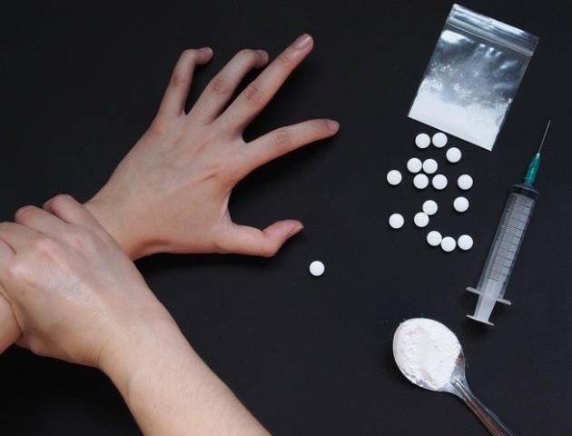 ООН назвала країну, в якій найбільша кількість наркозалежних