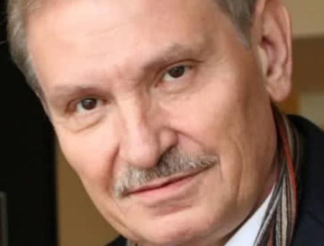 У Лондоні знайшли мертвим друга і бізнес-партнера Березовського