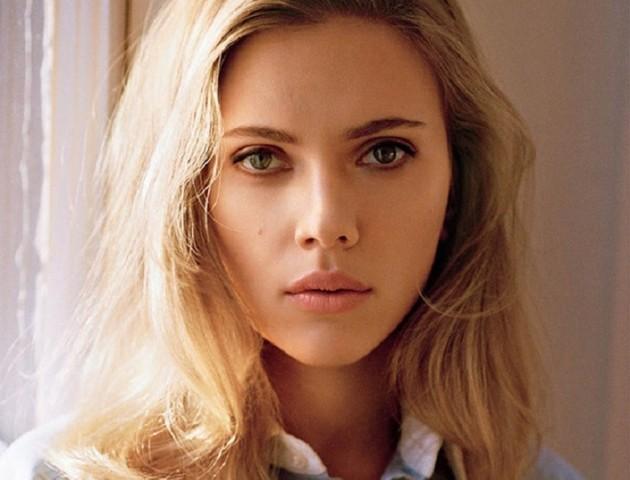 Які губи найпривабливіші? Дослідження науковців