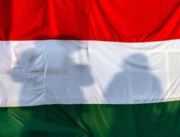 Відміна «мовного закону» Ківалова-Колесніченка обурила главу МЗС Угорщини
