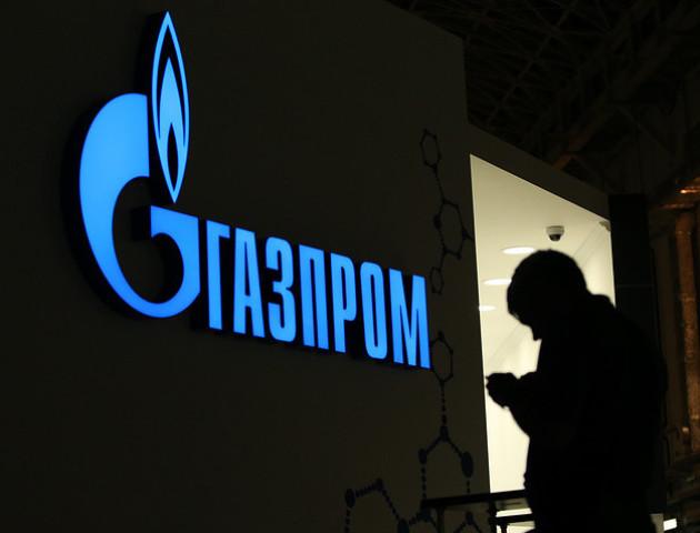 Порошенко: «Газпром» не має права розривати контракт із «Нафтогазом»