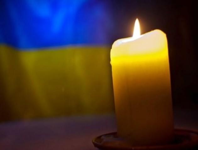 Україна зазнала непоправної втрати в зоні АТО: бойовики били з забороненої зброї