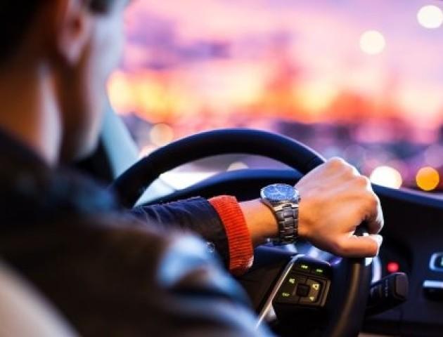 В Україні планують робити психіатричний огляд перед видачею водійських прав