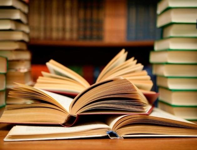 Оголошено конкурс на посаду  директора обласної бібліотеки для юнацтва