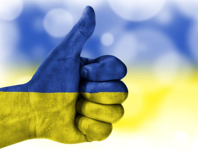33 українські компанії потрапили до рейтингу 5 000 найдинамічніших компаній Європи