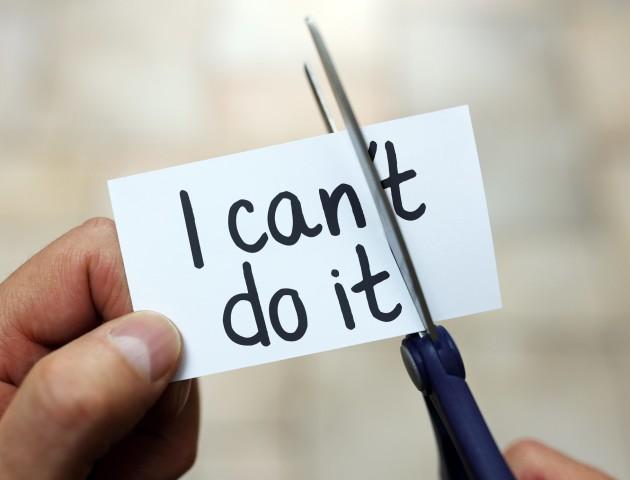 Чотири прості щоденні звички, які допоможуть досягти успіху