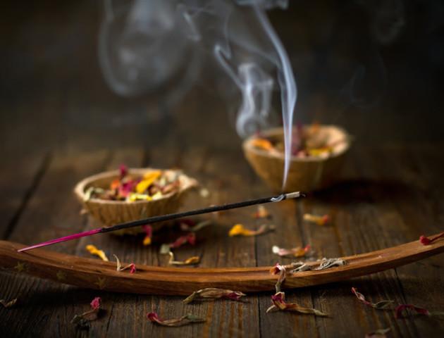 Конопля – це наркотик? Будисту можуть дати рік умовно за «благовонія»