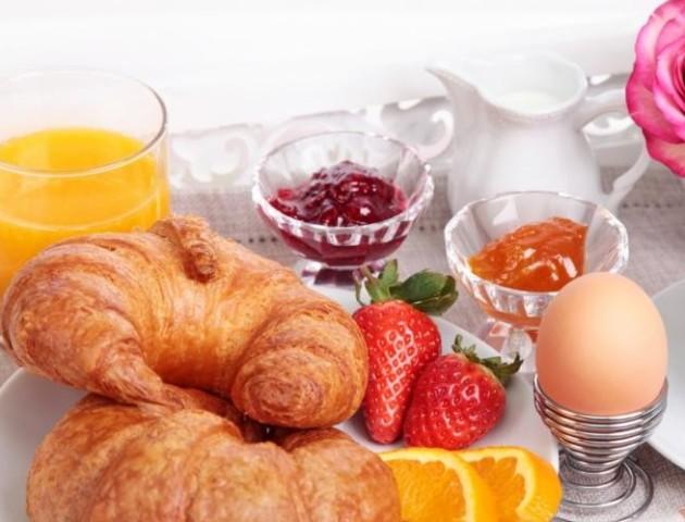 Дієтолог пояснила, чому сніданок - запорука успішного дня