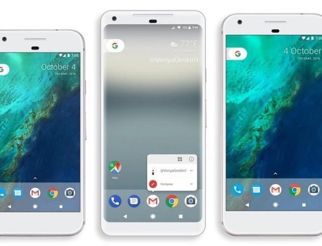 Смартфони на Android не такі безпечні, як нам здається. Розслідування