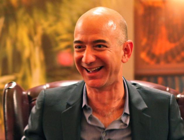 Amazon Prime має більше 100 млн підписників
