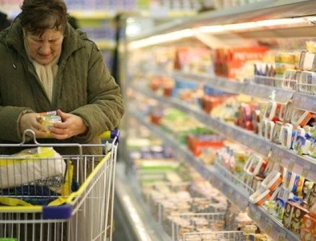 Індекс купівельної спроможності українців буде рости