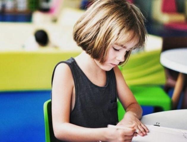 У дитячий садок тепер треба нести іншу медичну довідку