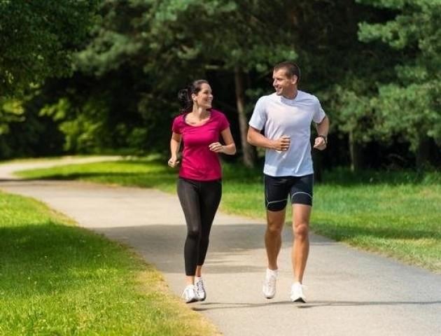 З понеділка бігатиму: ТОП-6 порад, як робити це з користю і без травм